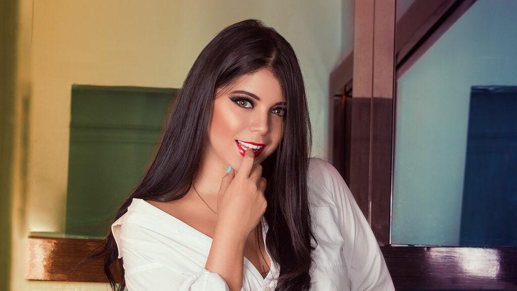 Skinny girl video porn