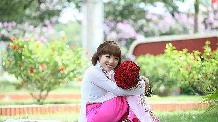 photo of NataliaNguyen