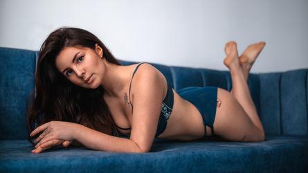 photo of AliseSpinel