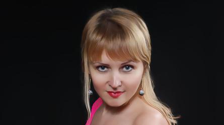 photo of ViktoriaEgorova