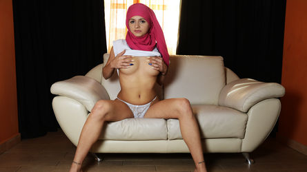 MuslimAmaya