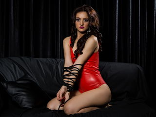 Lebanon Sexy Women Tits