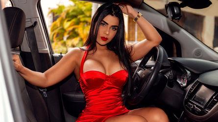 photo of SelenaBrock