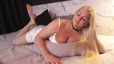photo of YolandaHill