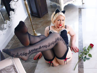 Cam to Cam Live Show with beatifullname