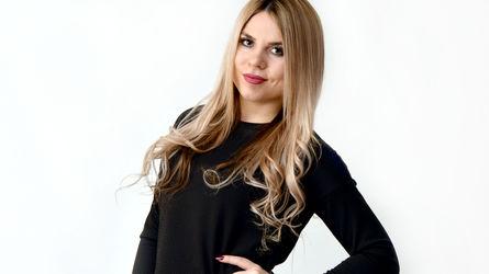 QueenOfSky | LiveJasmin