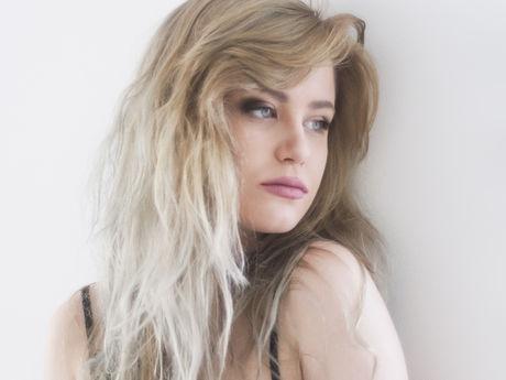 ChloePalmer