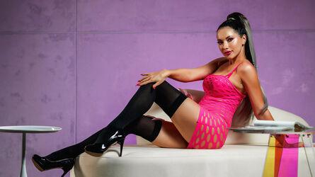 photo of HelenBaker