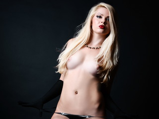 Cam to Cam Live Show with dirtyLora01