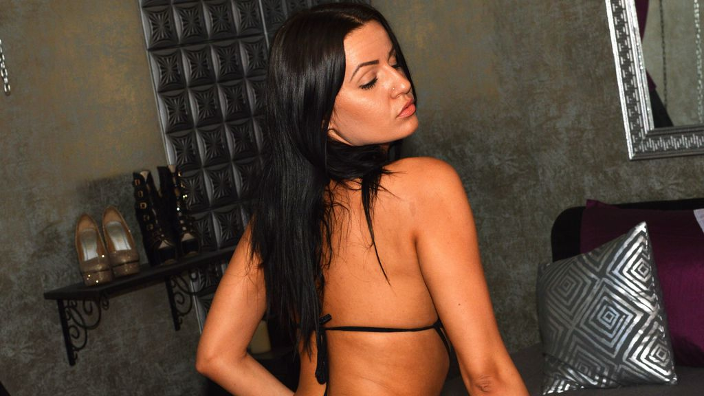 RachelKay online at GirlsOfJasmin