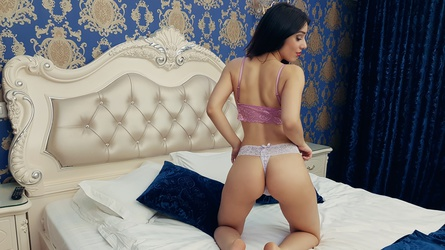 AmeliaDemirag