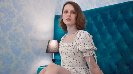 photo of CathyAdamson