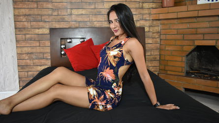 GuadalupeGrey