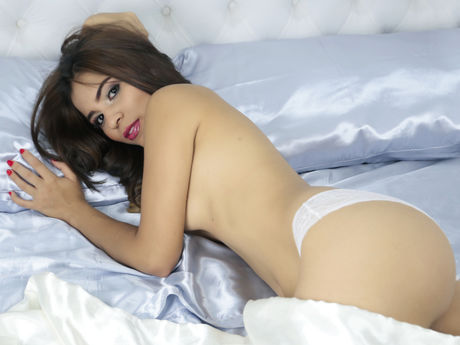 kanata sex chat Free dates, new friends or casual sex dating is just around the corner and we have plenty of testimonials to back that up start meeting people in ottawa, ontario right now by signing up free or browsing through personal ads and choosing which local sexy singles to hookup with.