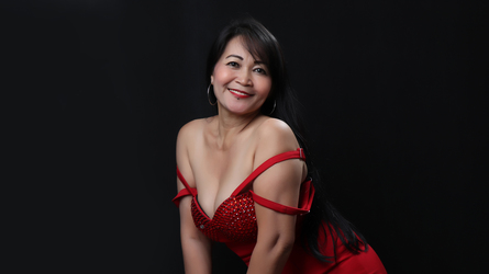 photo of AkhiraDavis