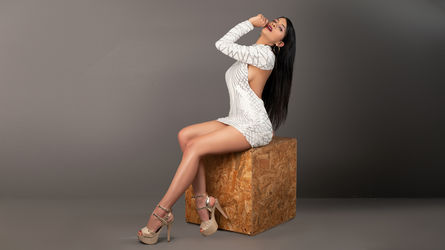 photo of SharonConnor