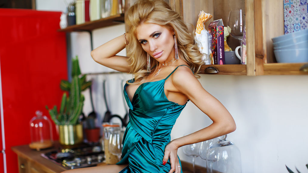 LiveJasmin Cam Girl PatriciaGoddess free webcam video #438