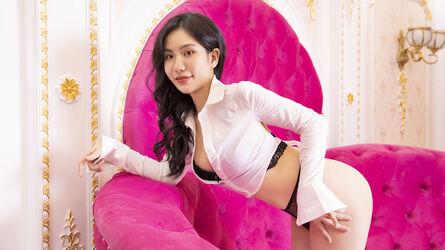 photo of AmelindaPaul