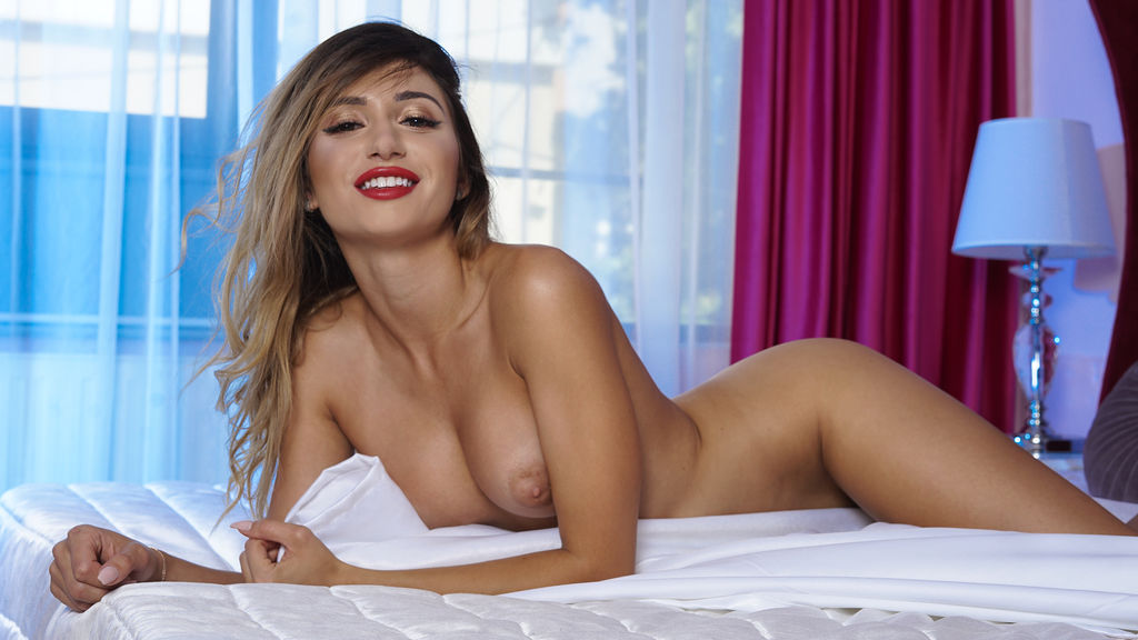 Watch the sexy JollieRosiers from LiveJasmin at PULA.ws