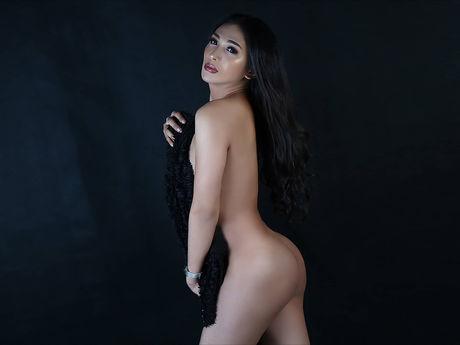 AmberGoldenCock