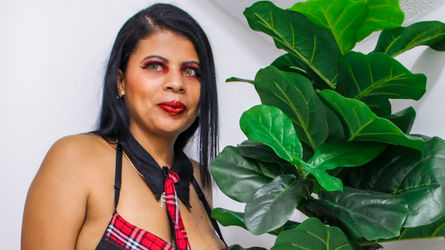 photo of ElenaRoyse