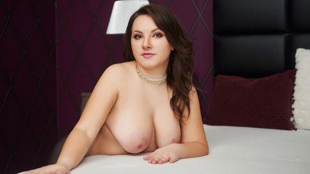 ArminaBlaze