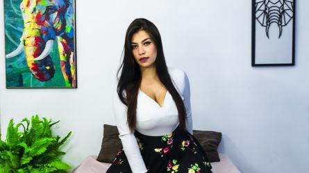 photo of VictoriaEvanson