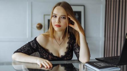 photo of SaraBoutelle