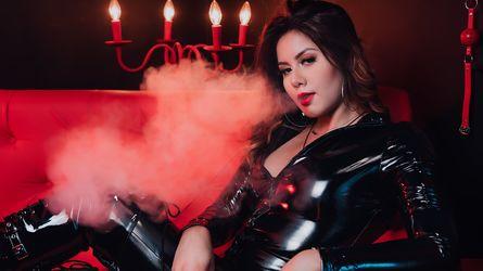 photo of VioletAluna