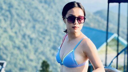 photo of XiaoZhen