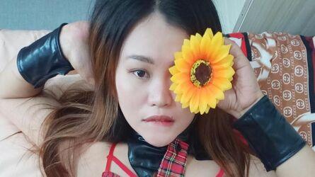 photo of SeyaAnderson