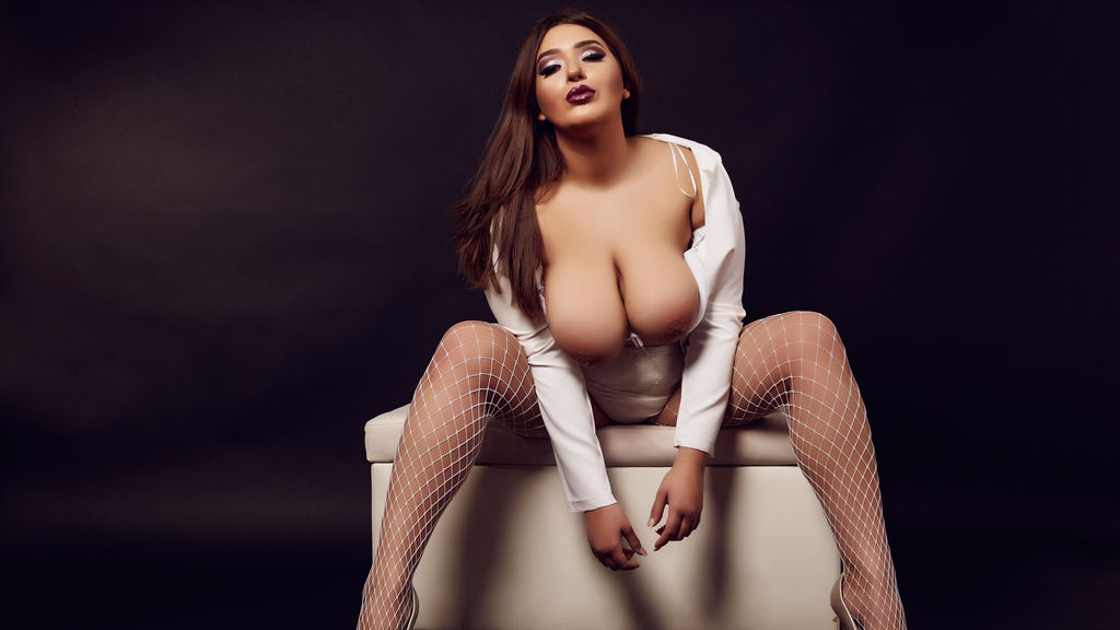 RebeccaBlussh profile, stats and content at GirlsOfJasmin