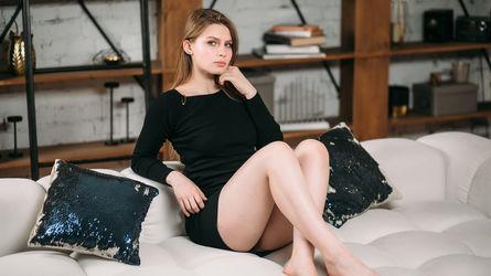 SofiaMune