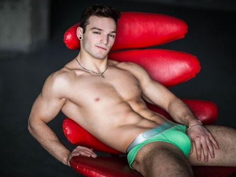 Free gay college porn videos