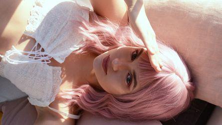 photo of RebeccaBruck