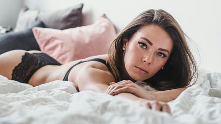 MissMaxine