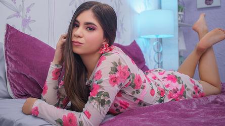 photo of IsabelaSton