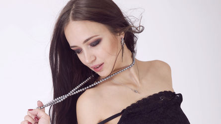 yoursexynight | LiveJasmin