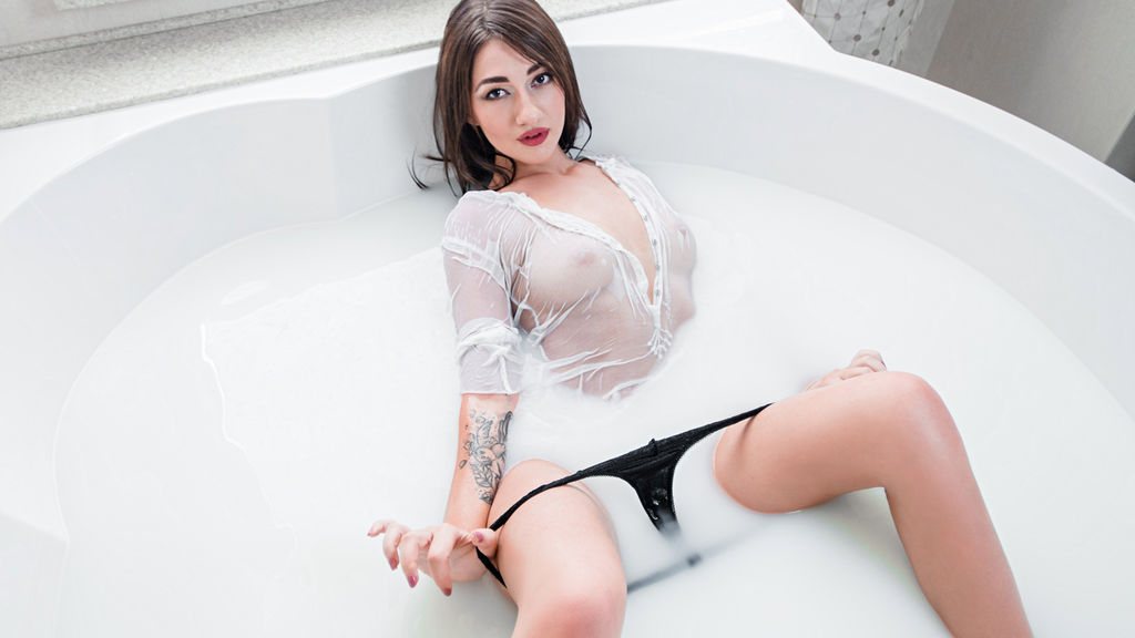 Watch the sexy Dorroti from LiveJasmin at PULA.ws