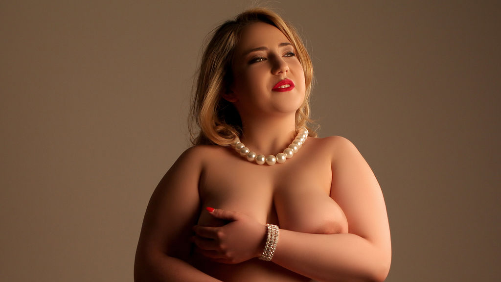 StephanyFray online at GirlsOfJasmin