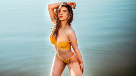 photo of EliaAndersen