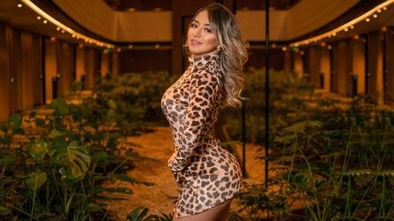 photo of MarianaDalessio