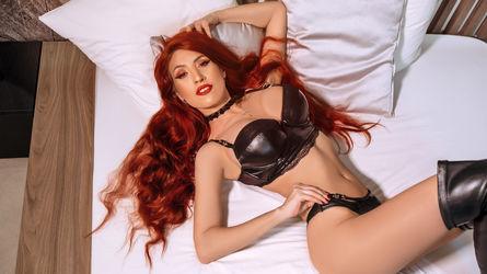 photo of BeckyLombard