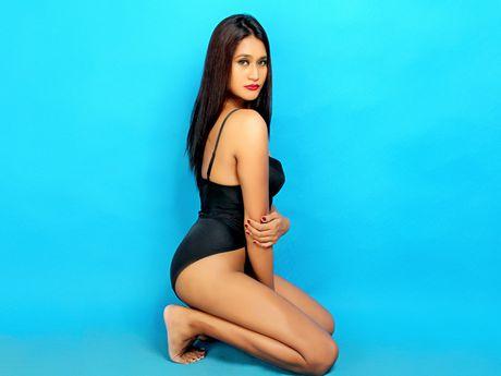 SensualAlyna
