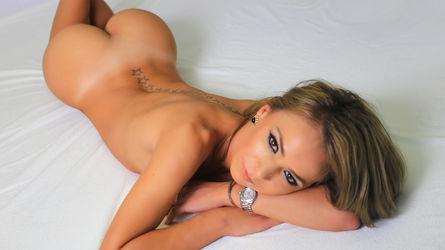 MeganRaynee