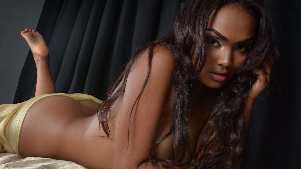 Brazilian lesbos sluts fuckuf