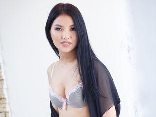 hentai bikini sex
