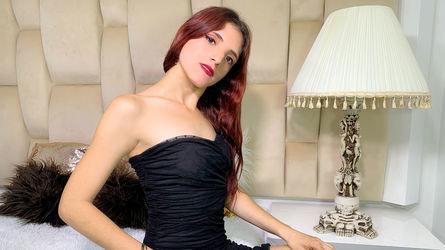 photo of AudreyLandry