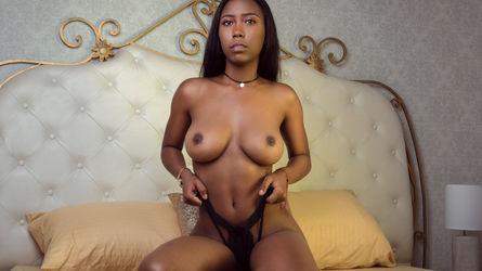 AnninaGrey