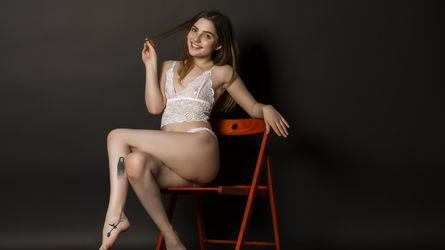 ChloeJessie